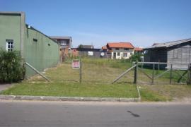 TerrenoVenda em Imbé no bairro Courhasa