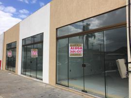 Sala comercialAluguel em Tramandaí no bairro Centro