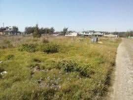 TerrenoVenda em Tramandaí no bairro Zona Nova