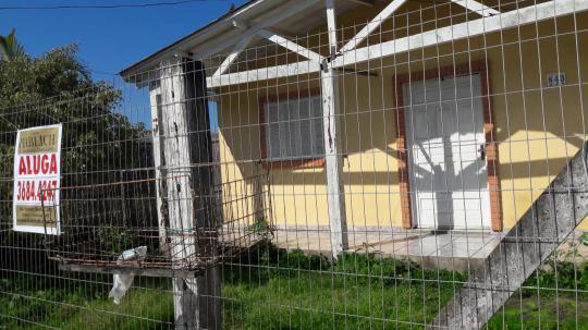 CasaVenda em Tramandaí no bairro Indianópolis