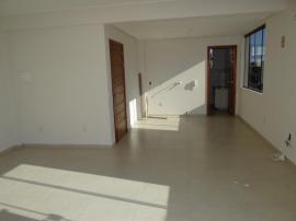 Sala comercialAluguel em Tramandaí no bairro Zona Nova