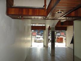 Sala comercialAluguel em Imbé no bairro Centro