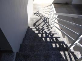 ApartamentoAluguel em Tramandaí no bairro Zona Nova