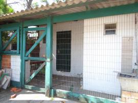 ApartamentoAluguel em Tramandaí no bairro São Francisco II
