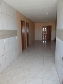 ApartamentoAluguel em Imbé no bairro Centro