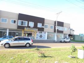 ApartamentoVenda em Tramandaí no bairro Zona Nova Sul