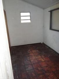 CasaAluguel em Tramandaí no bairro Zona Nova