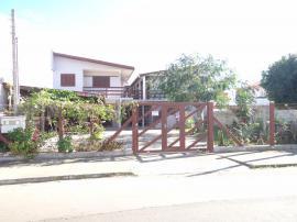 ApartamentoAluguel em Tramandaí no bairro São José