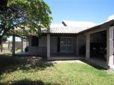 Casa em Tramandaí no bairro Zona Nova