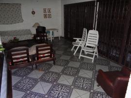 CasaVenda em Tramandaí no bairro Zona Nova