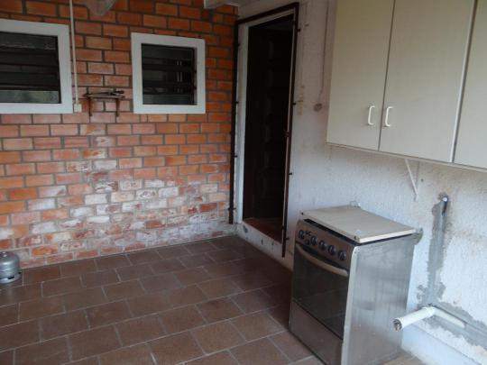 CasaVenda em Tramandaí no bairro São José