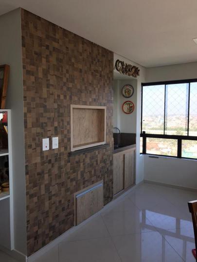 ApartamentoVenda em Tramandaí no bairro Centro