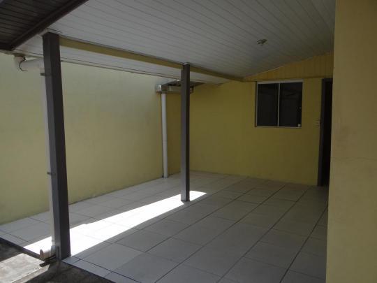 CasaAluguel em Imbé no bairro Morada do Sol