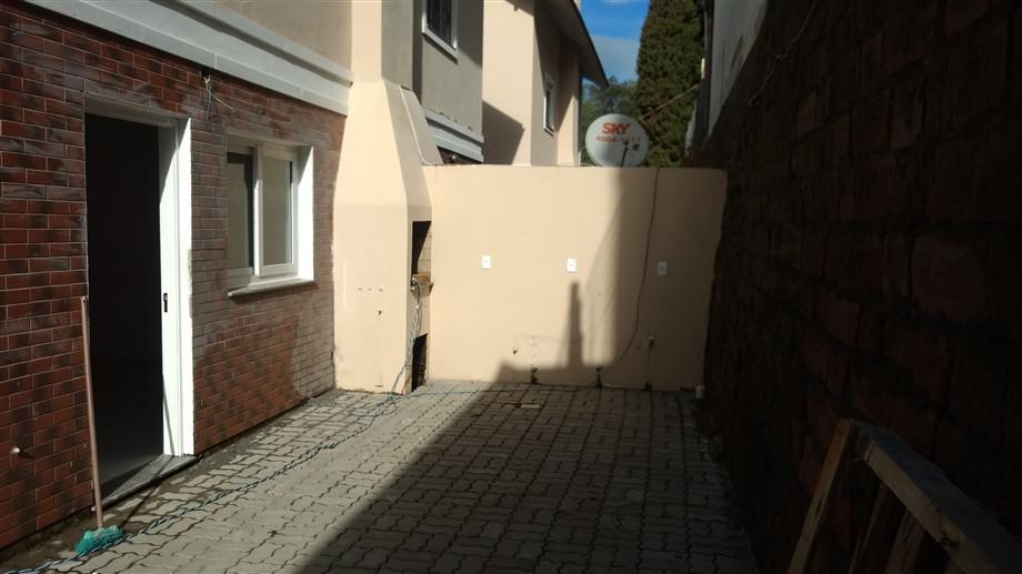 DuplexVenda em Gramado no bairro Mato Queimado