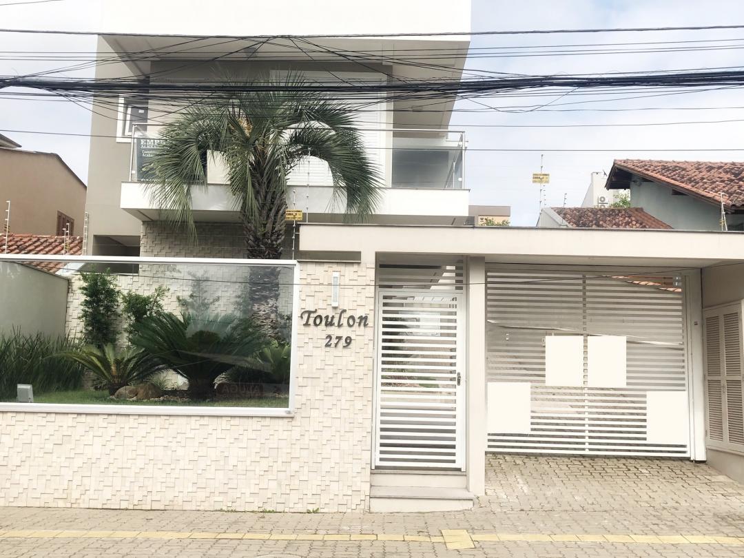 Condomínio fechadoVenda em Canoas no bairro Nossa Senhora das Graças