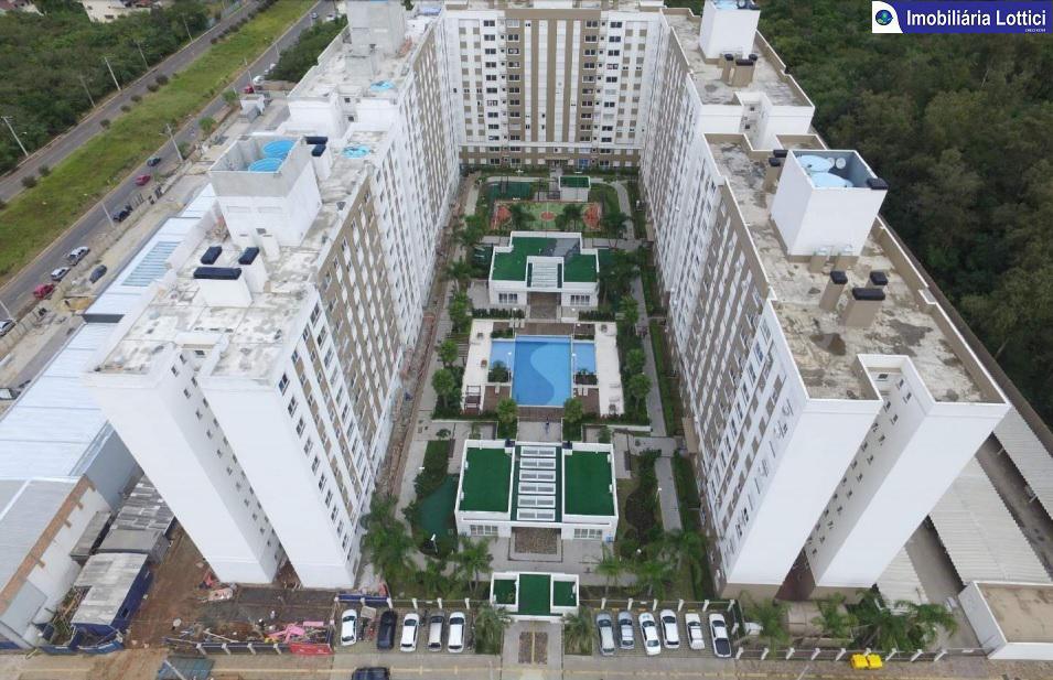 ApartamentoVenda em Canoas no bairro Moinhos de Vento