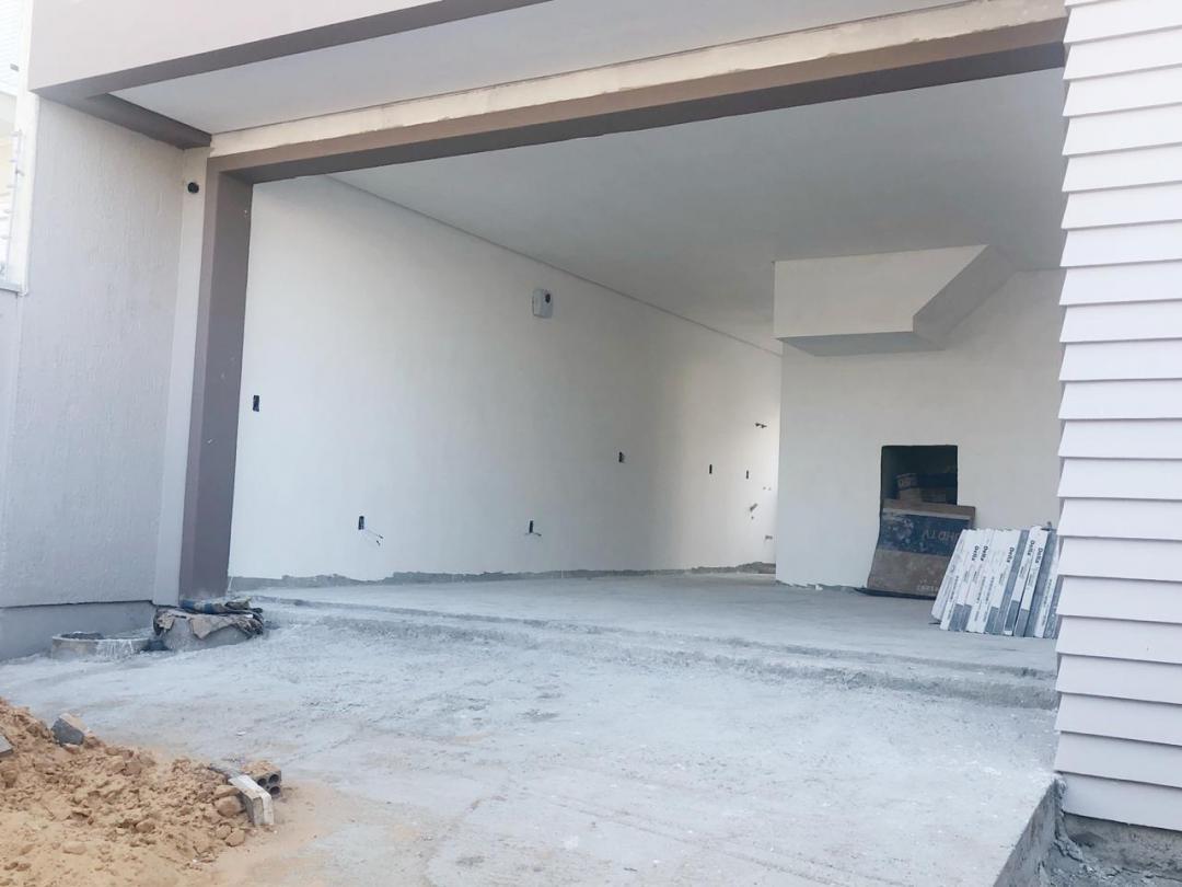 Casa / sobradoVenda em Canoas no bairro Mon´t Serrat