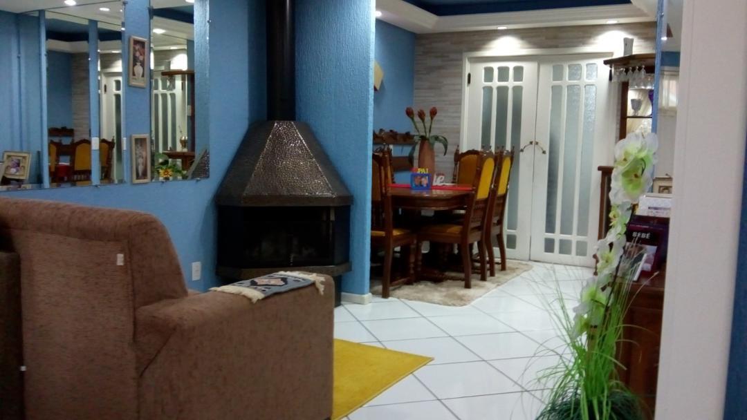 Condomínio fechadoVenda em Canoas no bairro Estância Velha
