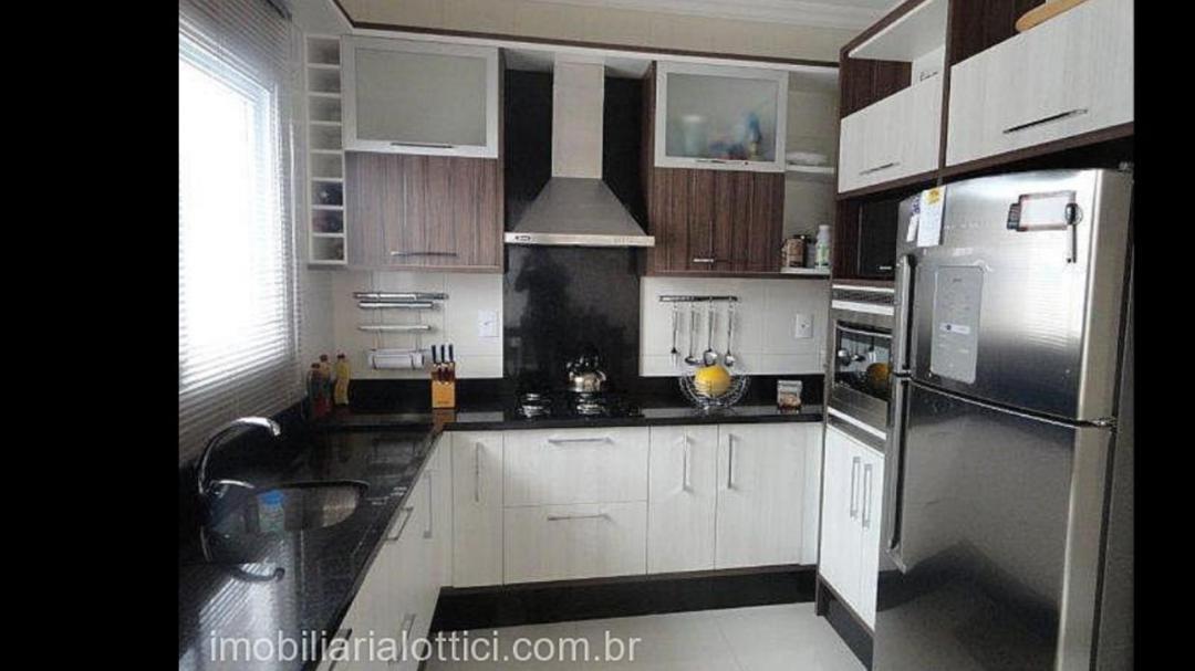 Condomínio fechadoVenda em Canoas no bairro Bela Vista