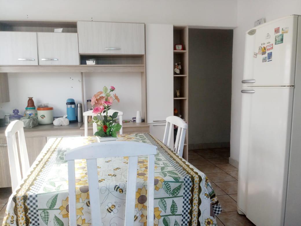 Casa / sobradoVenda em Canoas no bairro Estância Velha