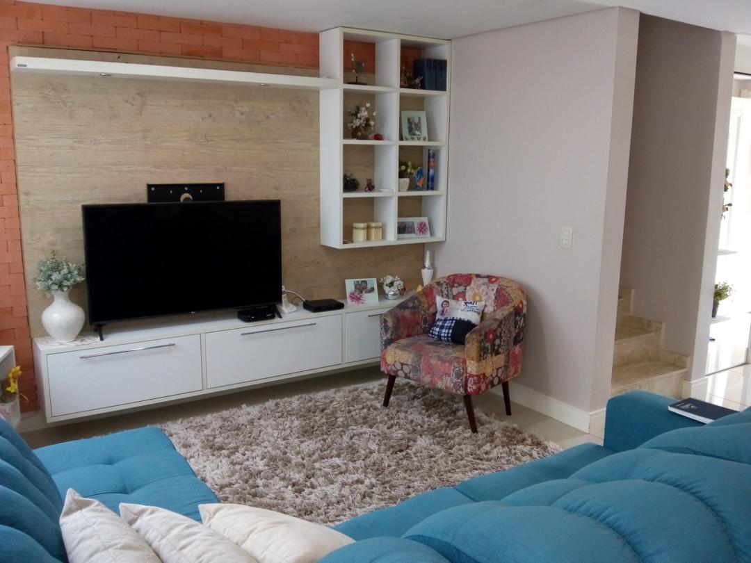 Condomínio fechadoVenda em Canoas no bairro Jardim Do Lago