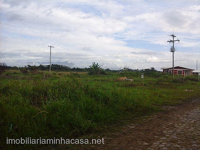 TerrenoVenda em Curumim no bairro Próximo Av. Iguaçu