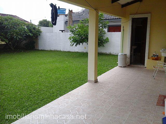 Casa a vendaVenda em Curumim no bairro Frente a Praça do Barco