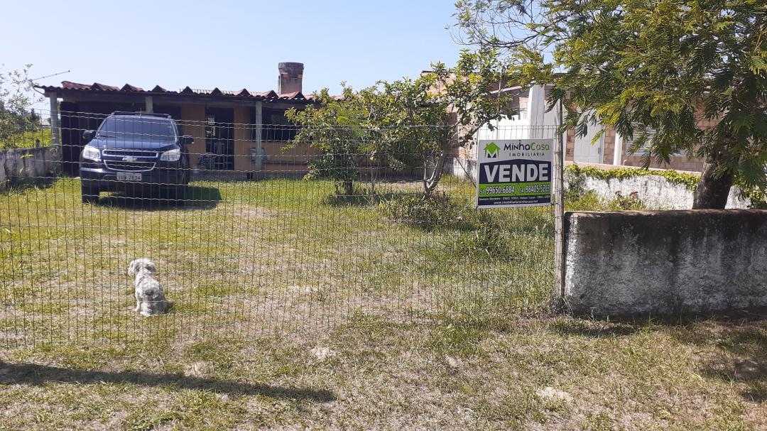 Casa a vendaVenda em Curumim no bairro Arroio Teixeira