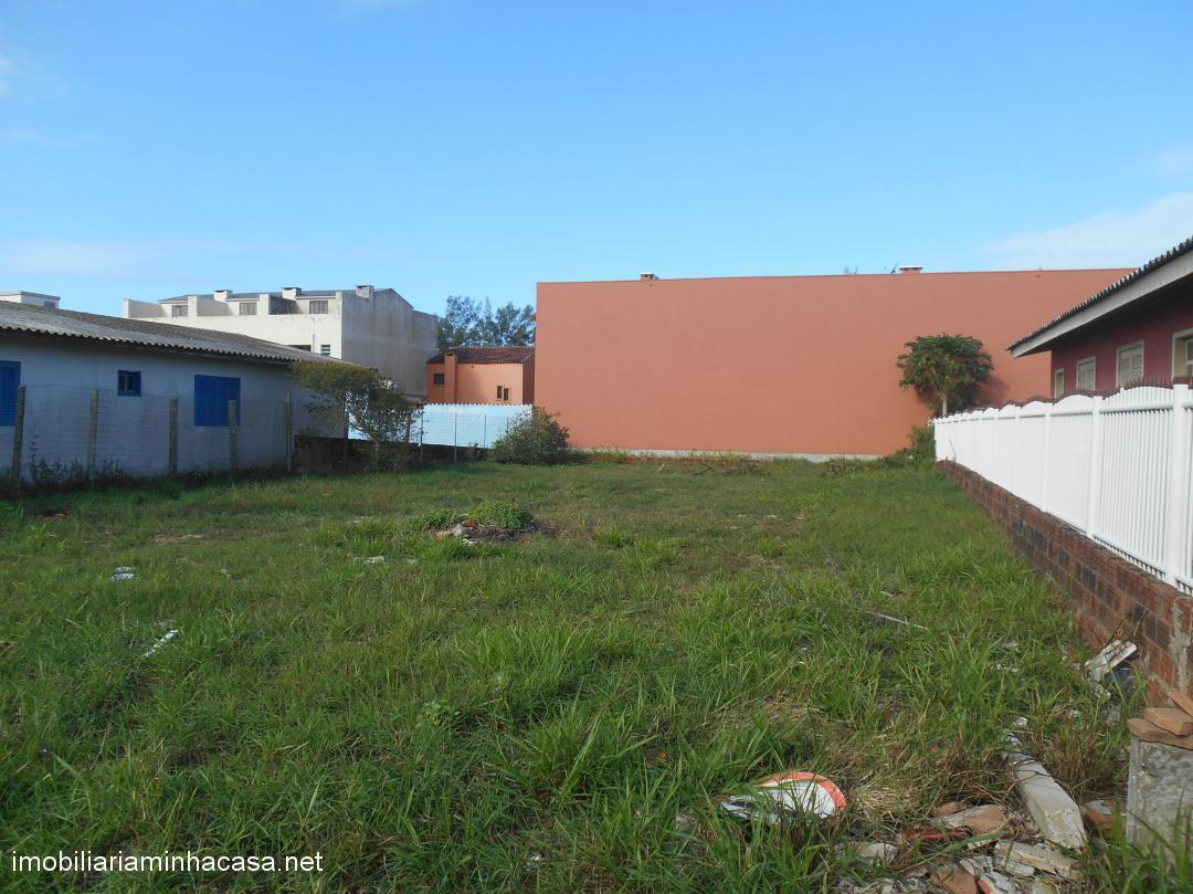 TerrenoVenda em Curumim no bairro Próximo Hotel Estrela Mar