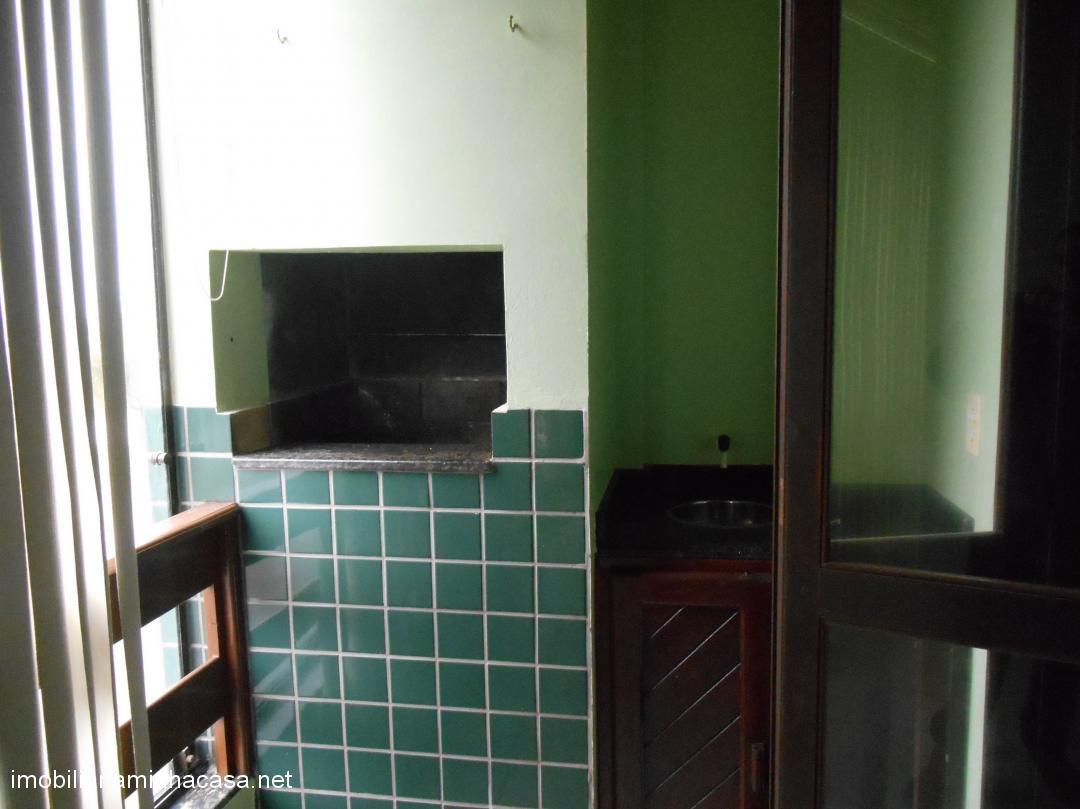 Casa a vendaVenda em Curumim no bairro Frente ao Mar