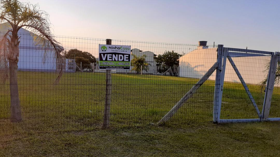 TerrenoVenda em Curumim no bairro Próximo Mercado Guarani