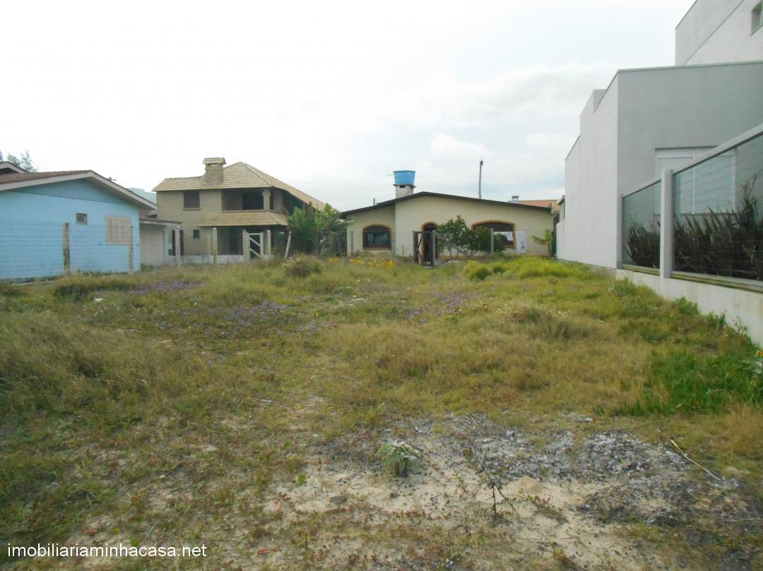 TerrenoVenda em Curumim no bairro Frente ao Mar