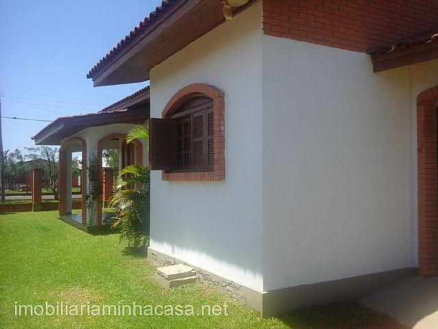 Casa para locaçãoTemporada em Curumim no bairro Próximo ao mercado Parati