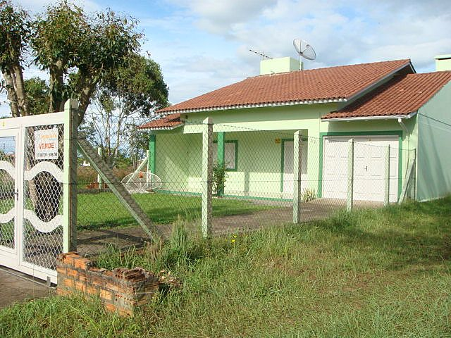 Casa a vendaVenda em Curumim no bairro Próximo Zepo Mats Construção