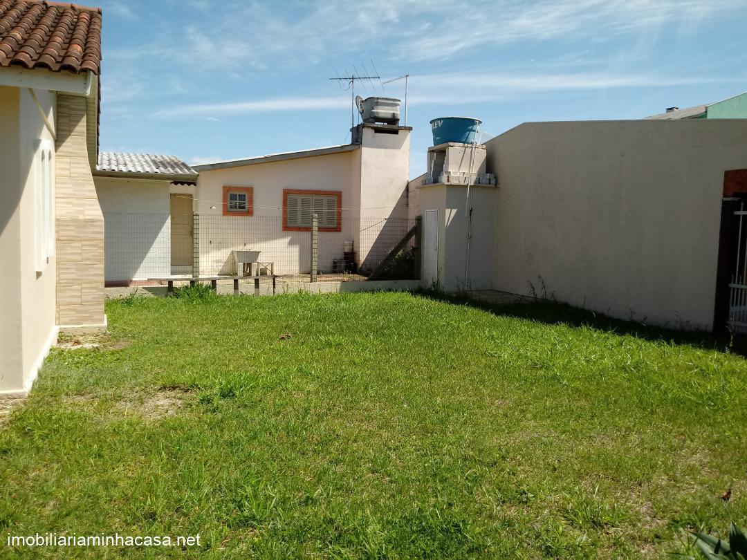 Casa para locaçãoTemporada em Curumim no bairro Frente Mercado Parati