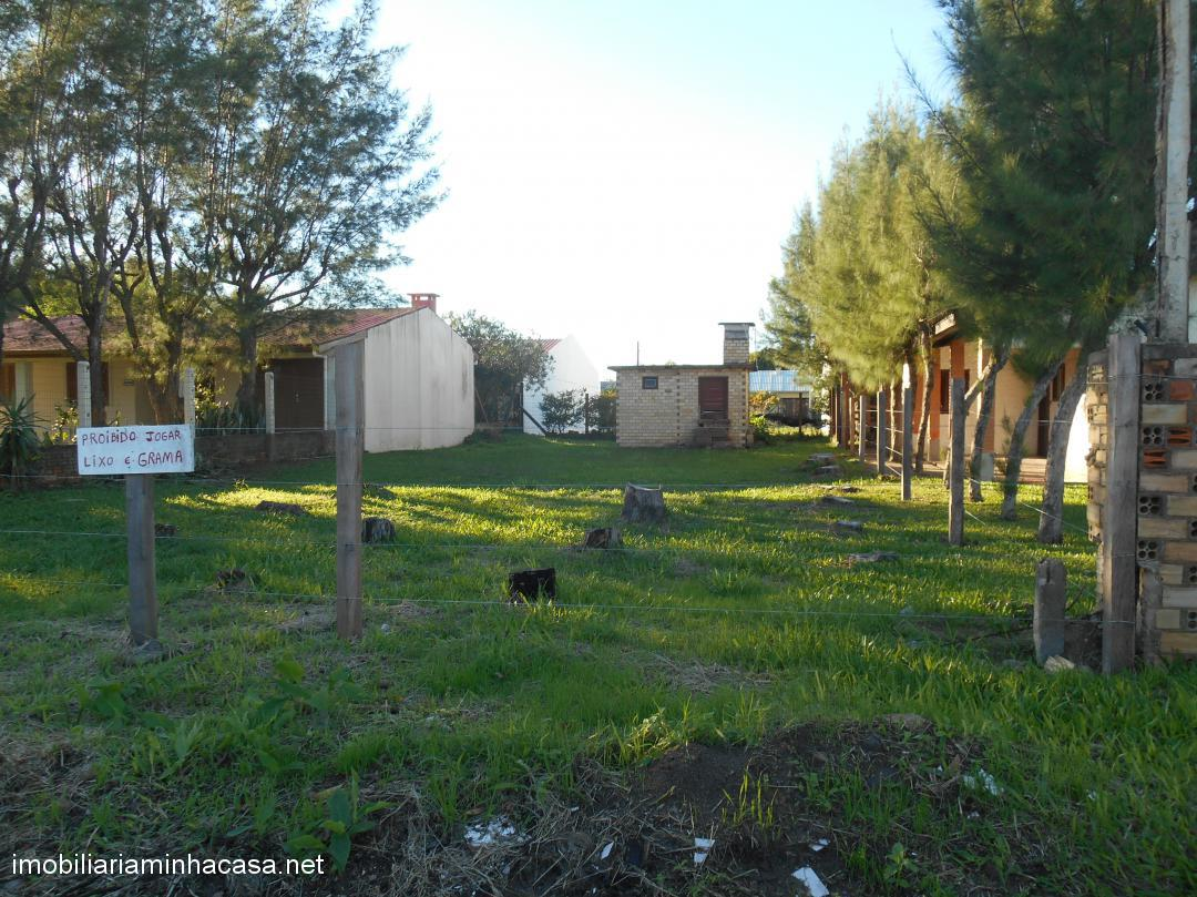 TerrenoVenda em Curumim no bairro Próximo Cancha de Bochas Monte Castelo