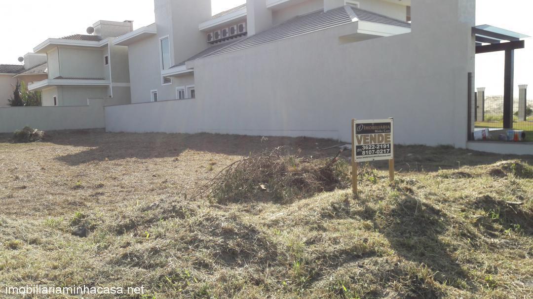 TerrenoVenda em Curumim no bairro Novo Curumim