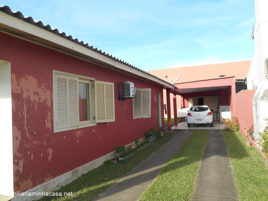 Casa para locaçãoAluguel em Curumim no bairro Próximo Hotel Estrela Mar