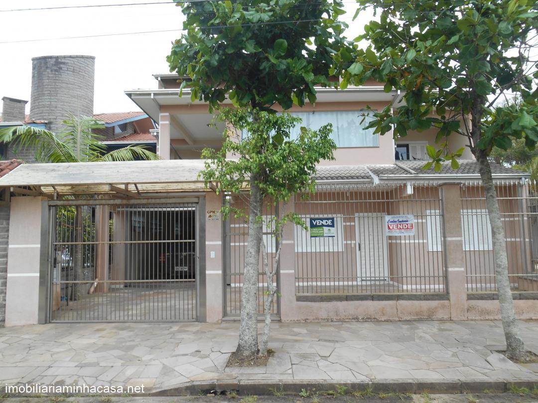 Casa a vendaVenda em Curumim no bairro Próximo Hotel Curumim