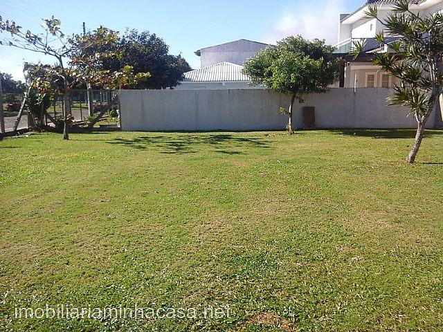 Casa para locaçãoTemporada em Curumim no bairro Frente a Praça da Santinha