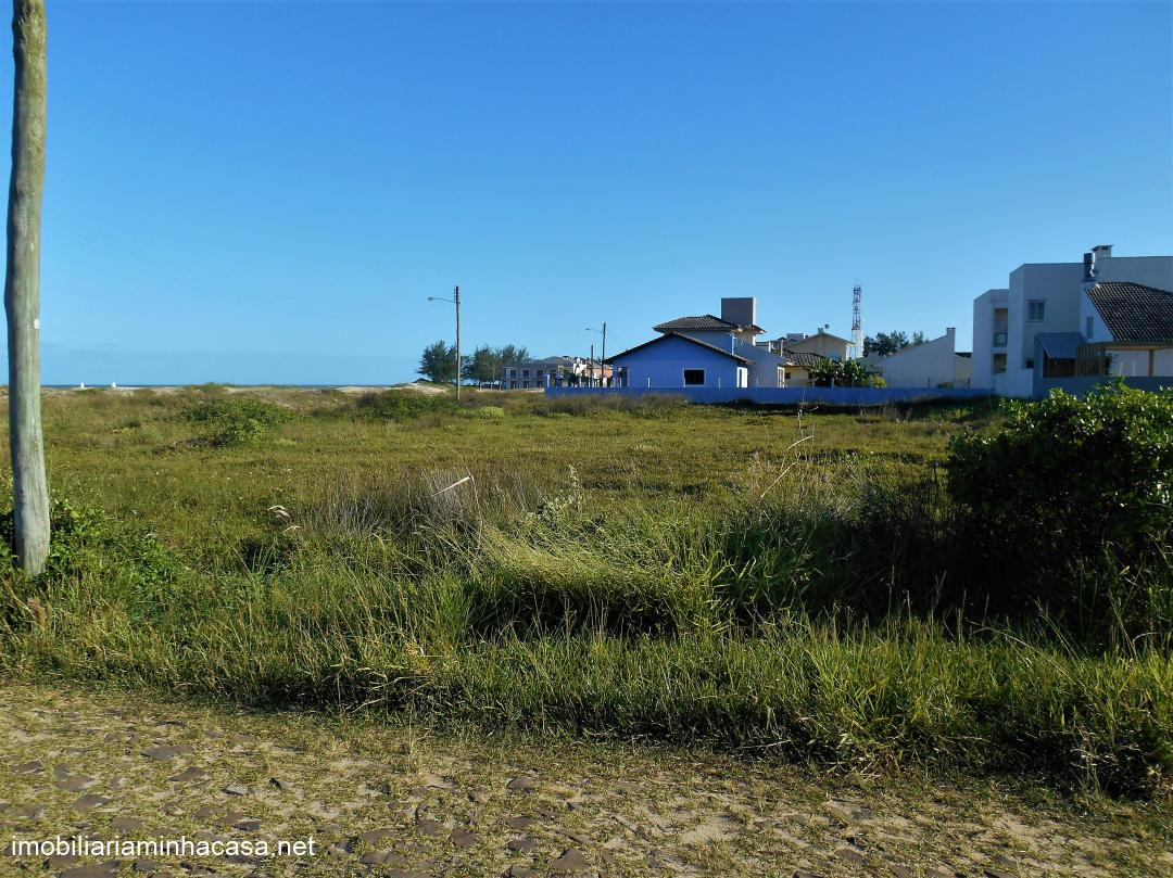 TerrenoVenda em Novo Curumim no bairro Próximo ao mar