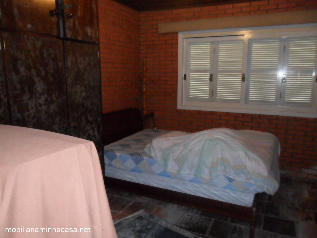 Casa a vendaVenda em Curumim no bairro Curumim