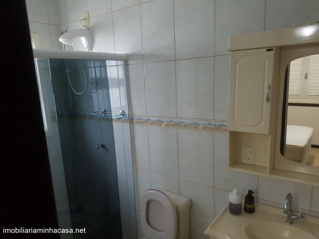 Casa para locaçãoTemporada em Curumim no bairro Próximo da Av. Sepé Tiarajú