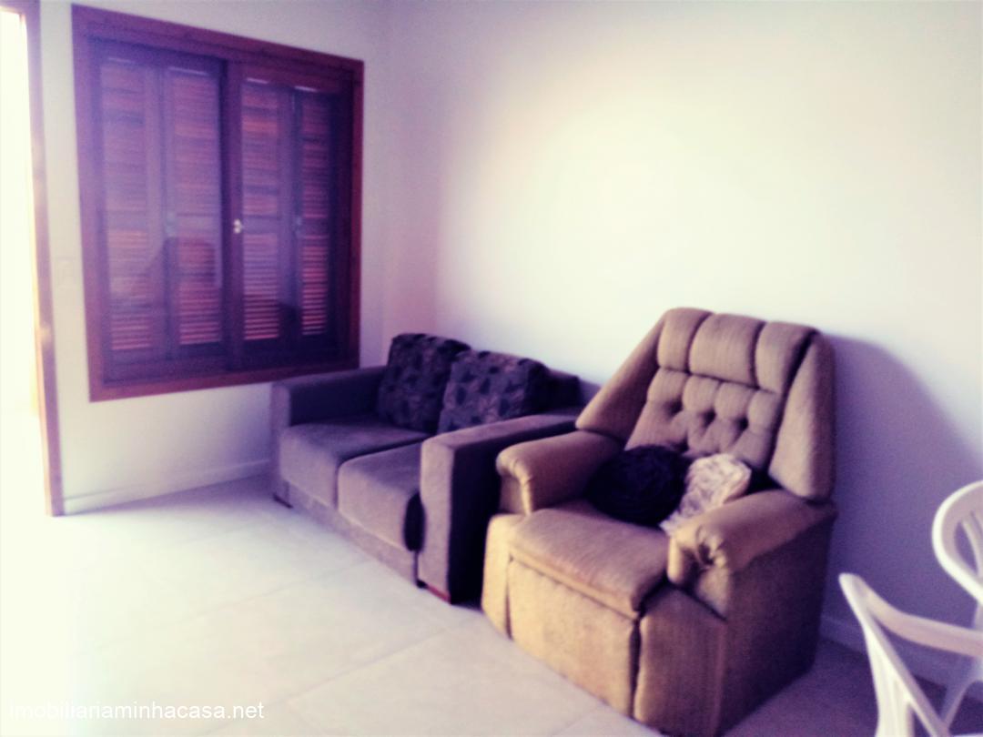 Casa para locaçãoTemporada em Curumim no bairro Próximo Estação Rodoviária