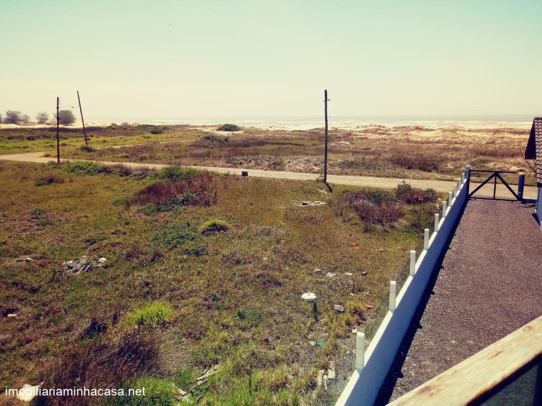 Sobrado para vendaVenda em Terra de Areia no bairro Novo Curumim