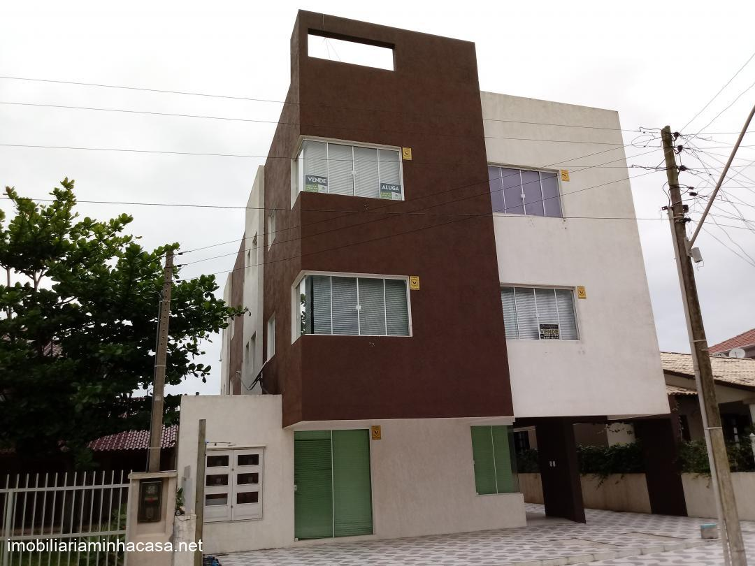 Apartamento para vendaVenda em Curumim no bairro Centro