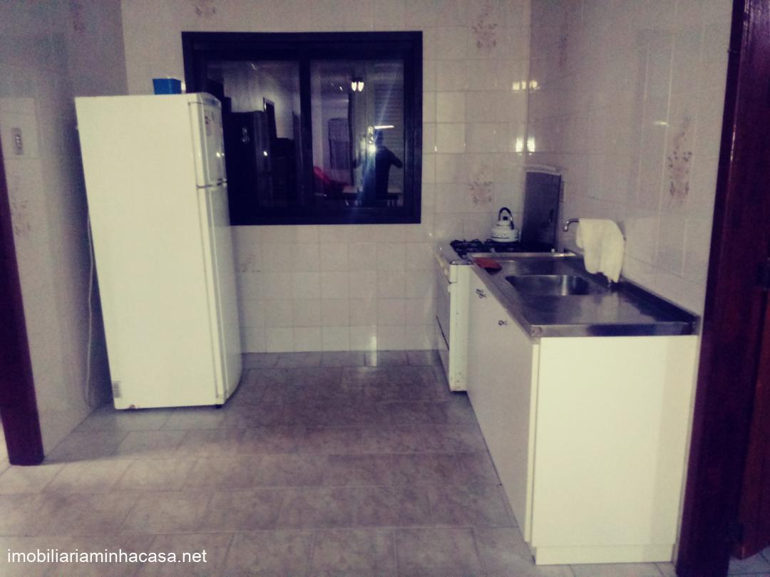 Casa para locaçãoTemporada em Curumim no bairro Ao lado Hotel Galo