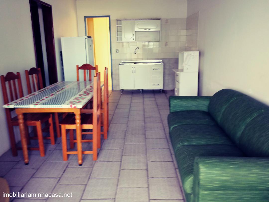 Apartamento para locaçãoAluguel em Curumim no bairro A beira mar