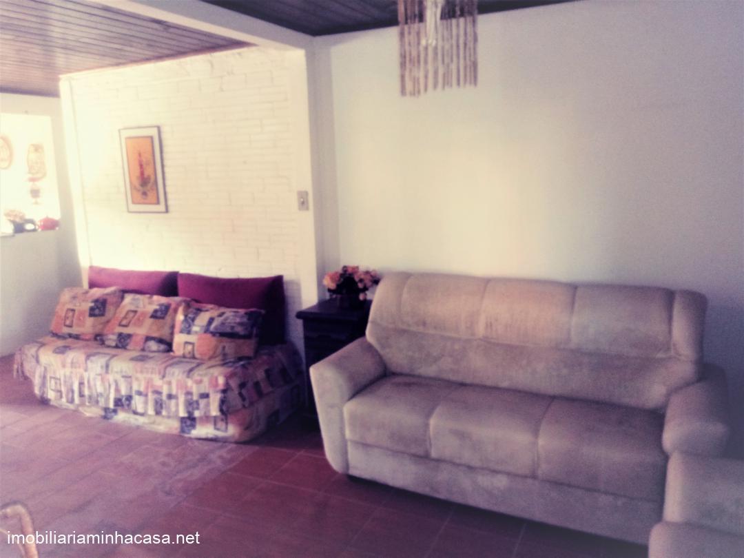 Casa para locaçãoAluguel em Curumim no bairro Curumim