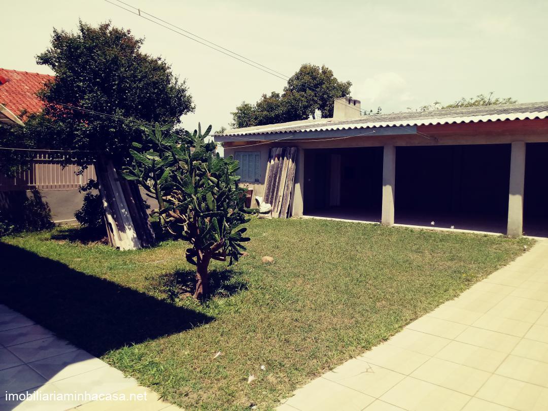 Casa para locaçãoAluguel em Curumim no bairro Novo Curumim